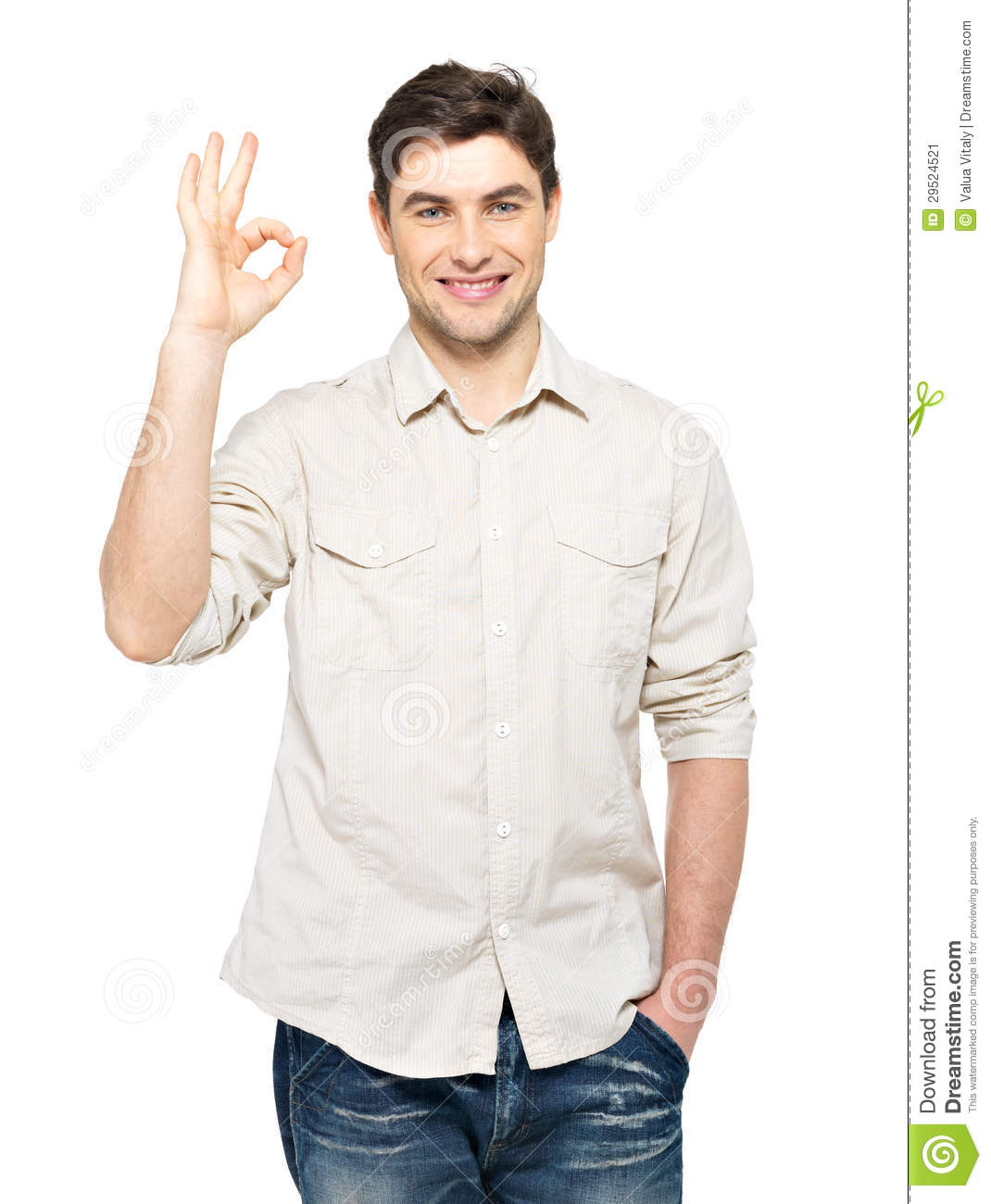 young-happy-man-ok-sign-29524521.jpg