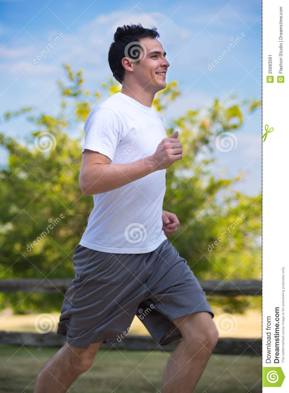 young-healthy-man-jogging-woods-25683561.jpg