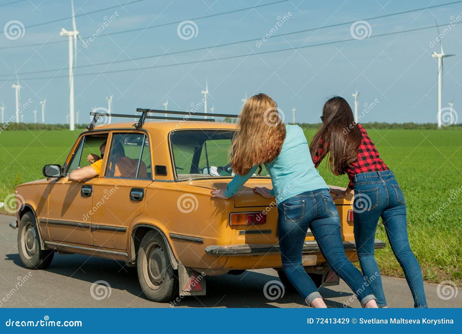 Buy My Broken Car Uk