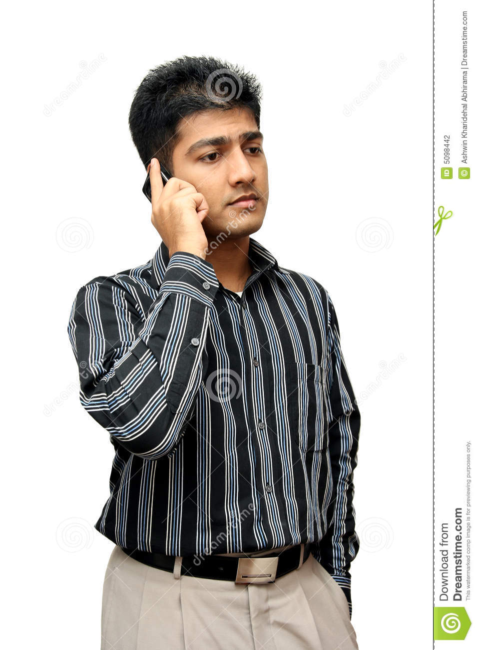 how to start a cell phone business in india