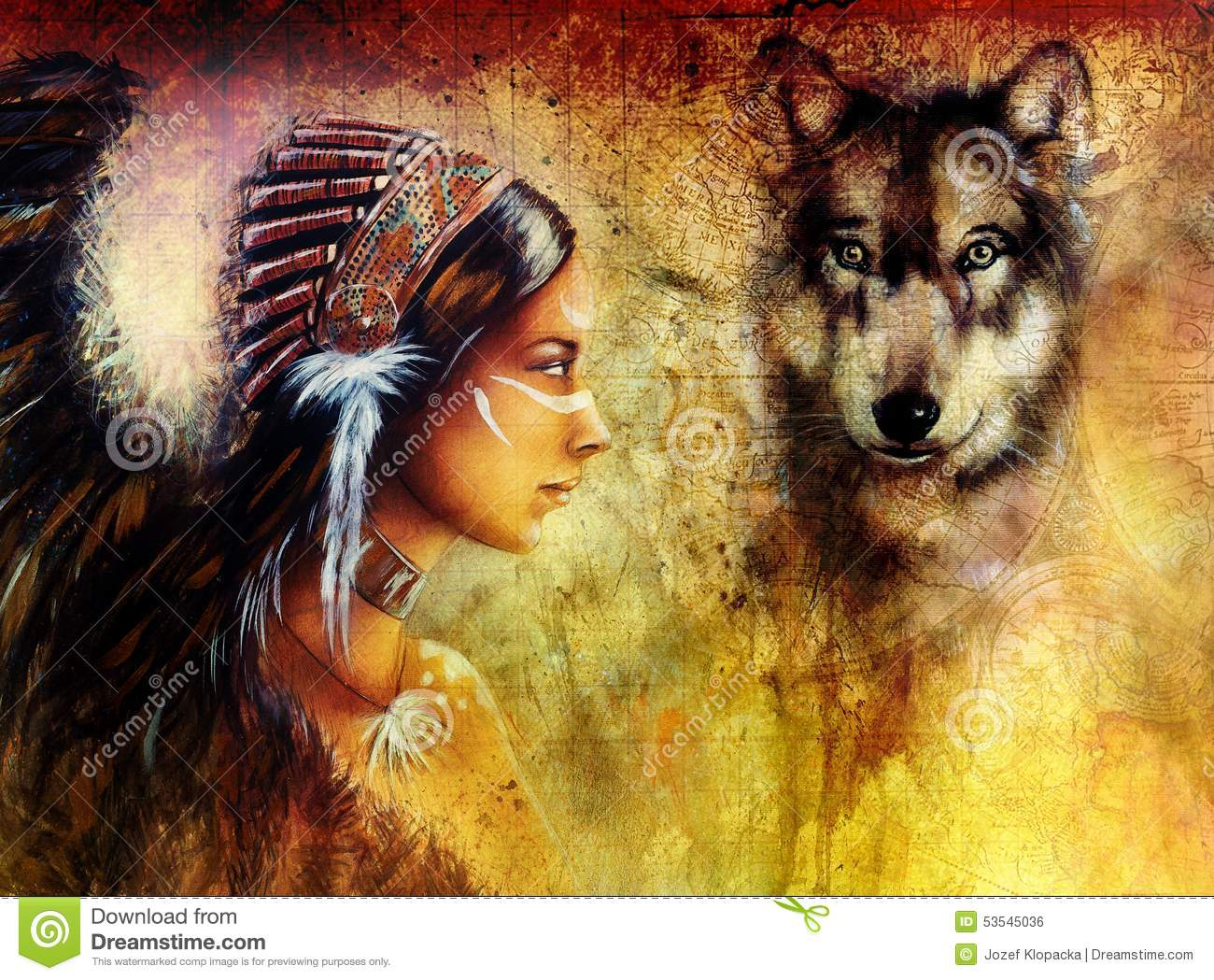 wolfe hindu single women Browse photo profiles & contact who are hindu, religion on australia's #1 dating site rsvp free to browse & join.