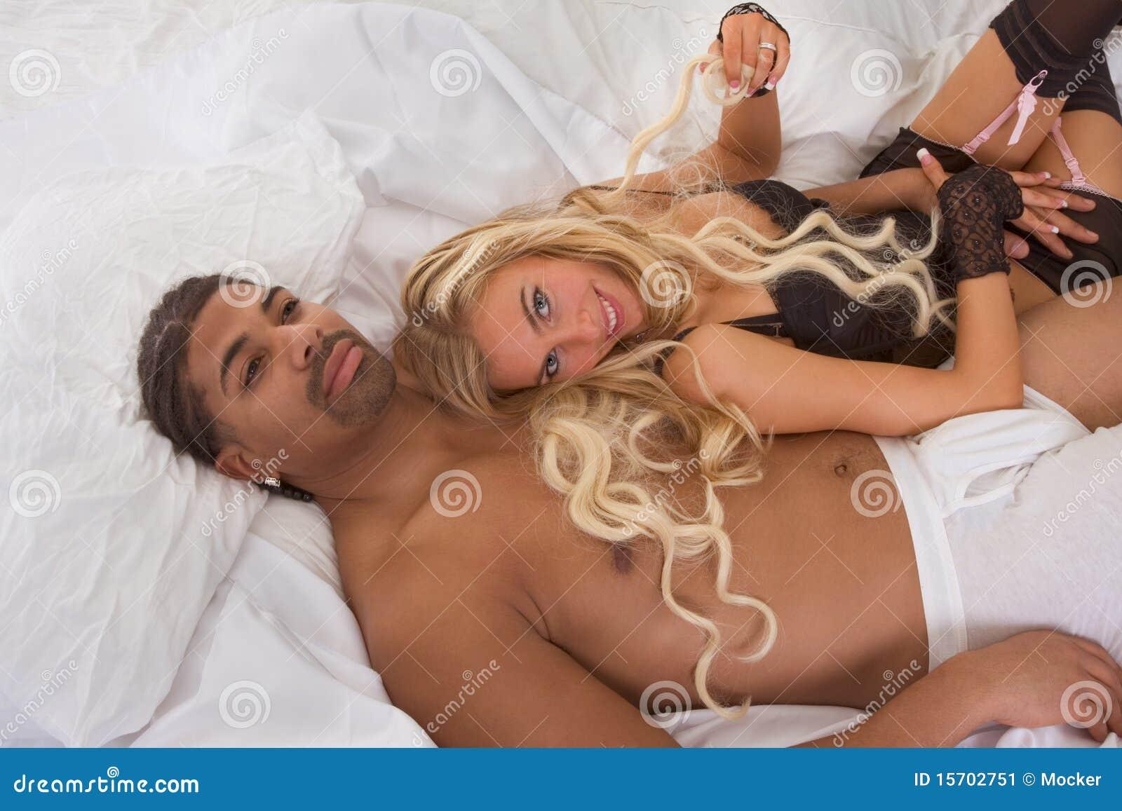 Секс игры для пары 20 фотография