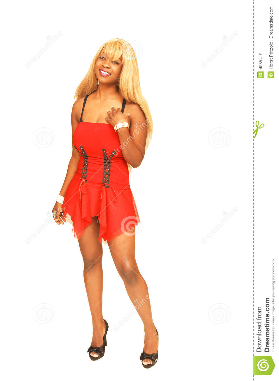 Jamaican dating site - Free online dating in Jamaica