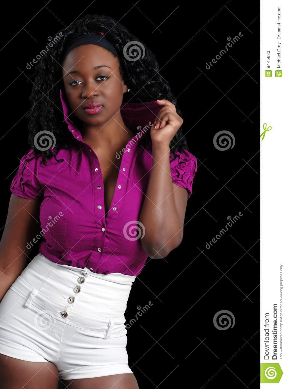 jamaica black single women We have thousands of jamaica personals with various interests and preferences in your jamaica  join now and find your best compatible single with doulike  black women seeking white men.