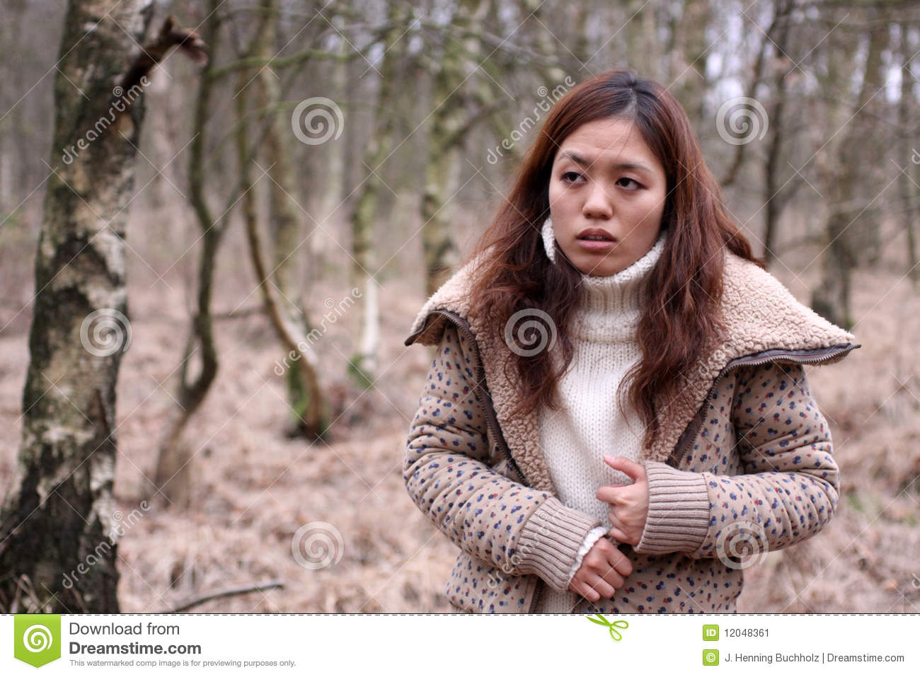 forest asian girl personals The amwf social network is a online community for asian guys and white girls, black girls, hispanic girls, asian girls, etc our focus is to foster friendship or relationship between asian guys and girls who admire them.