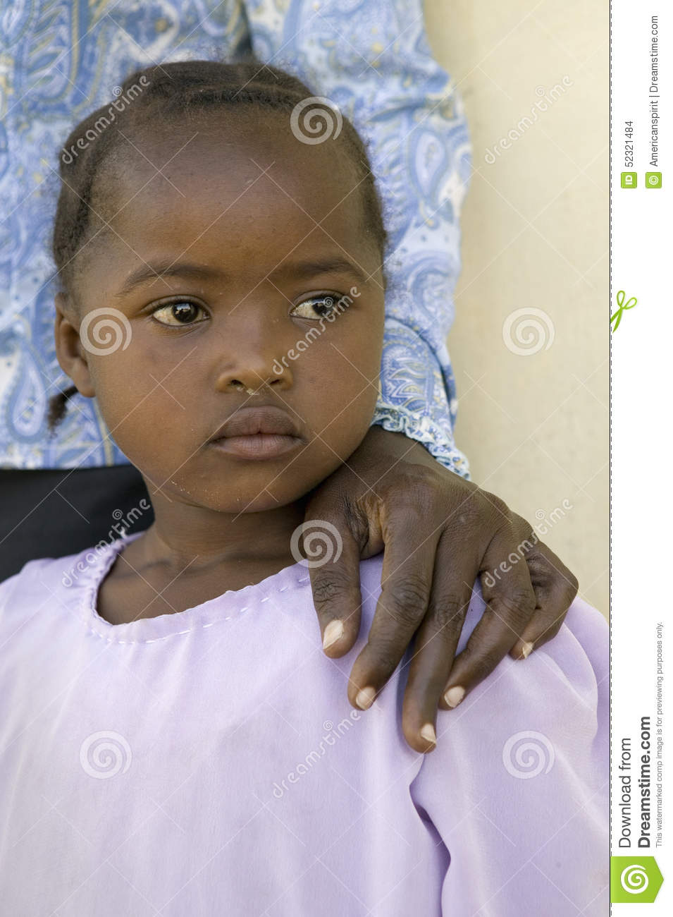 black-couples-infected-with-hiv