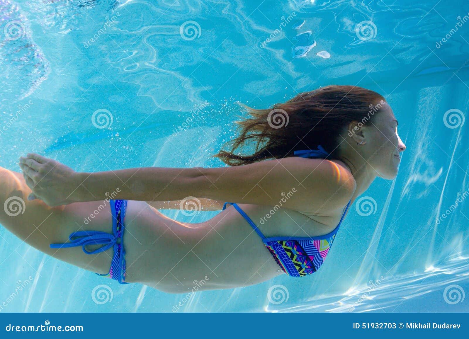 Aliexpress.com : Buy Floating Relax A Mat INTEX RECREATION CORP ...