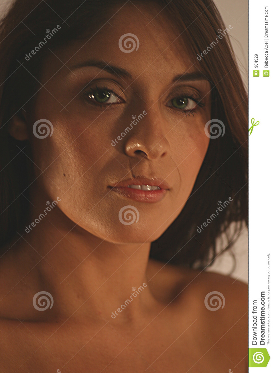 Nude Spanish Woman Stock Images - Download 31 Royalty Free Photos-7327