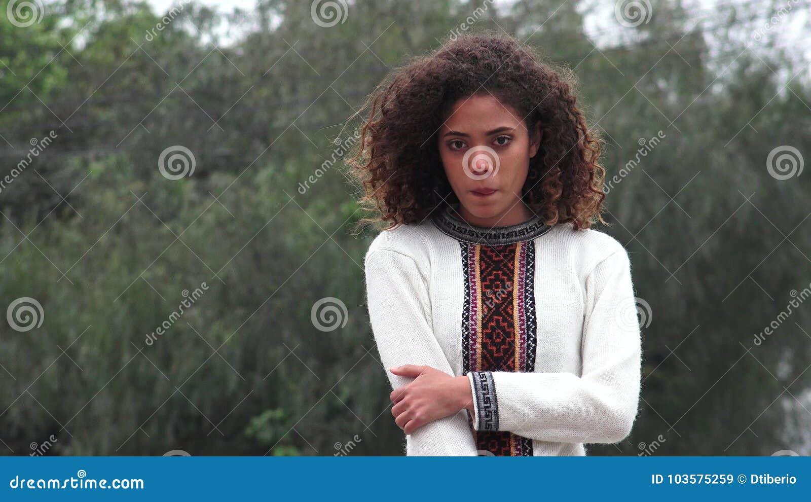 Latina teens use media to — pic 8