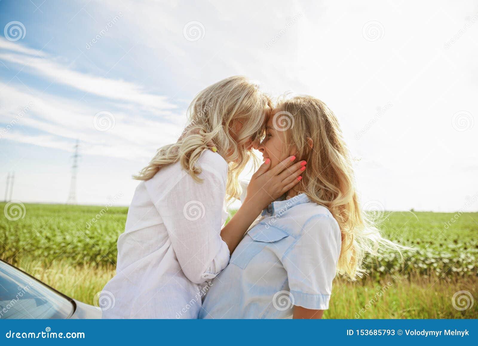 Lesbian Way Com