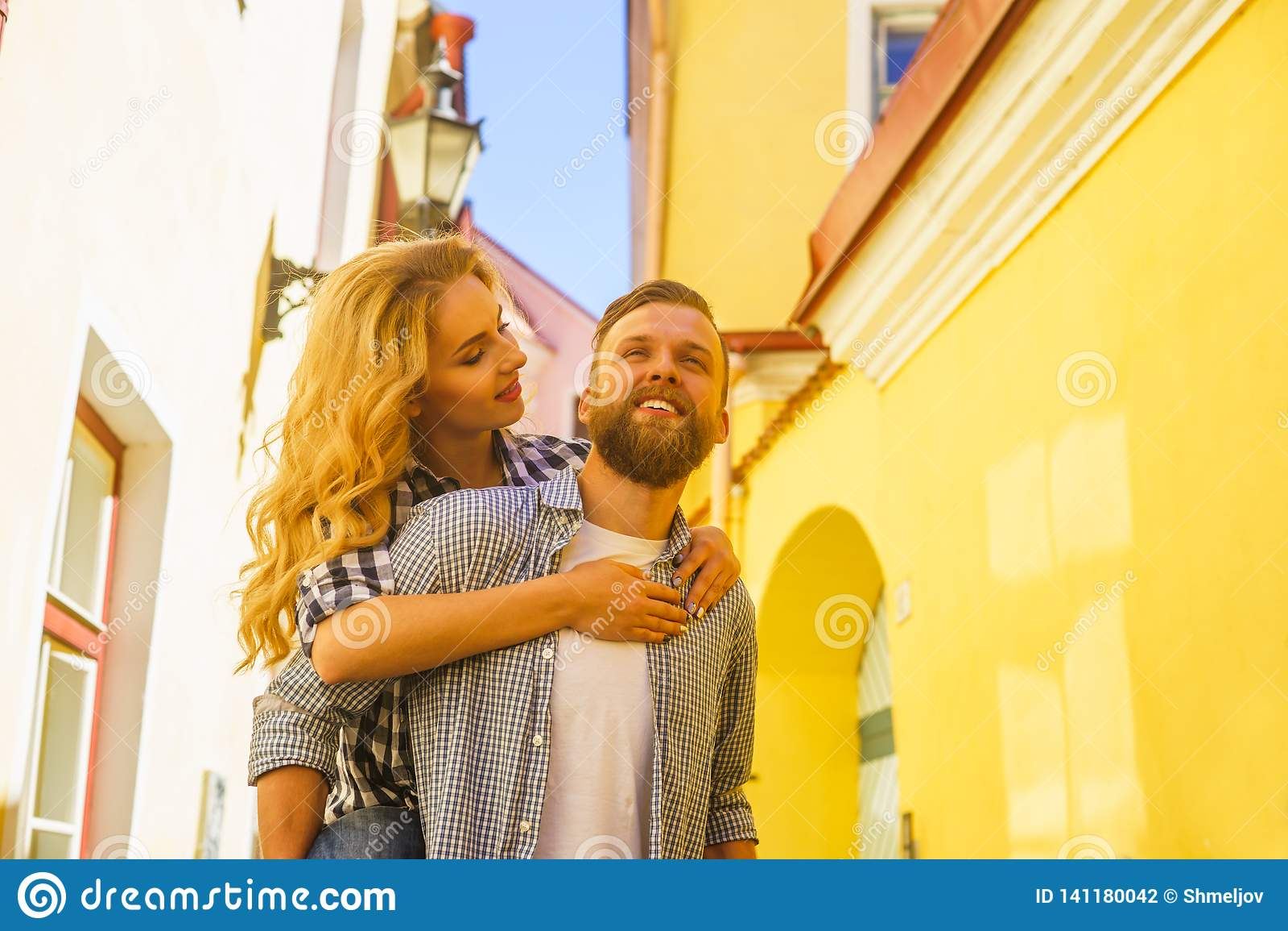 dating sex videos