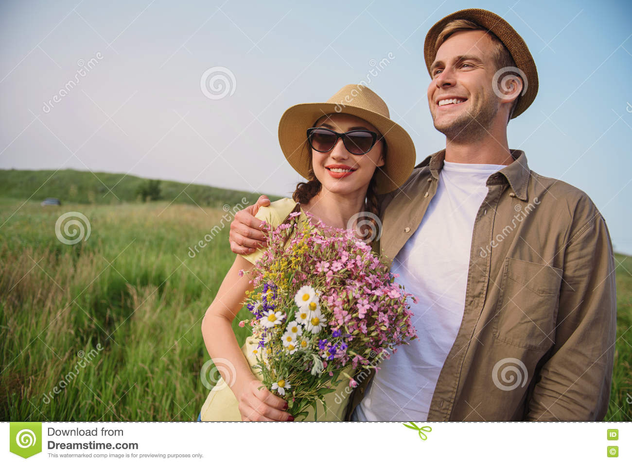 dating sites for 18 year olds free