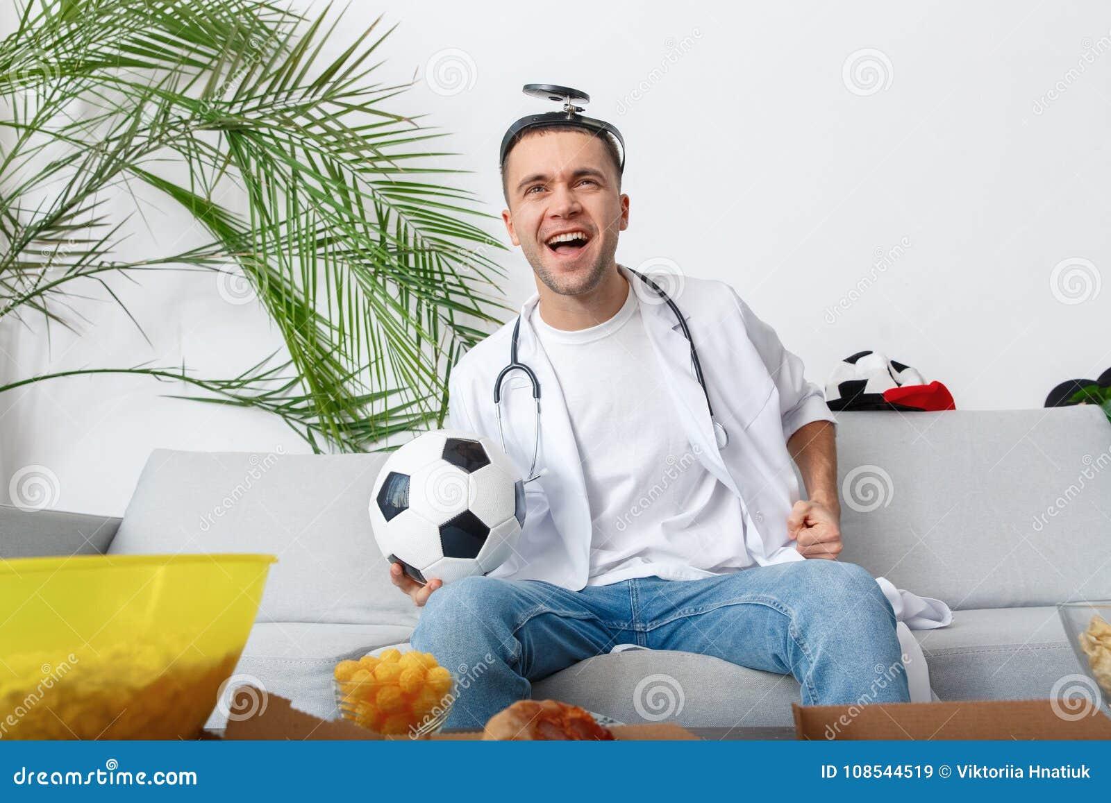 Adult match doctor.com