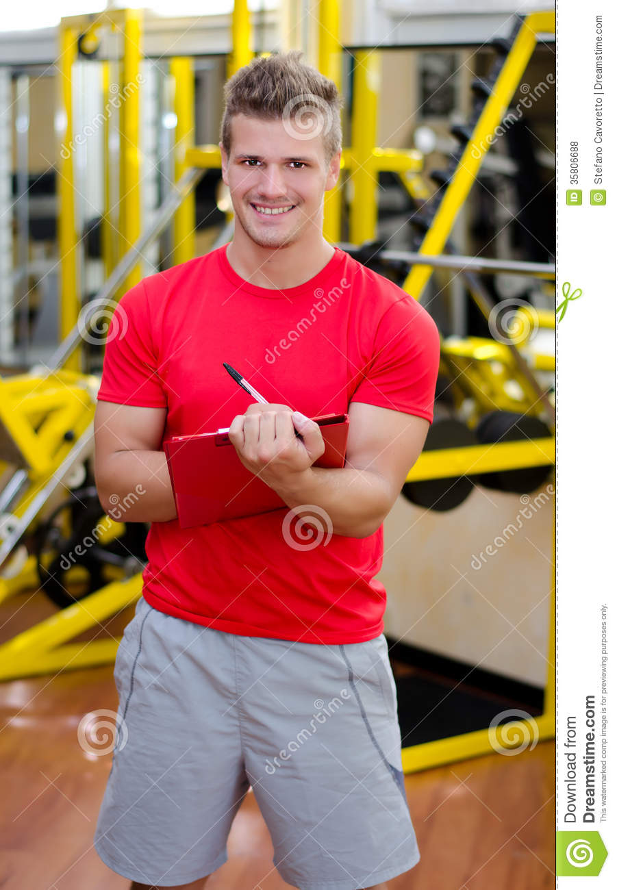 how to become a personal trainer for free