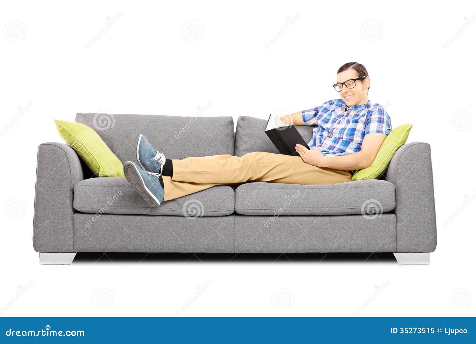 Novel Furniture Review