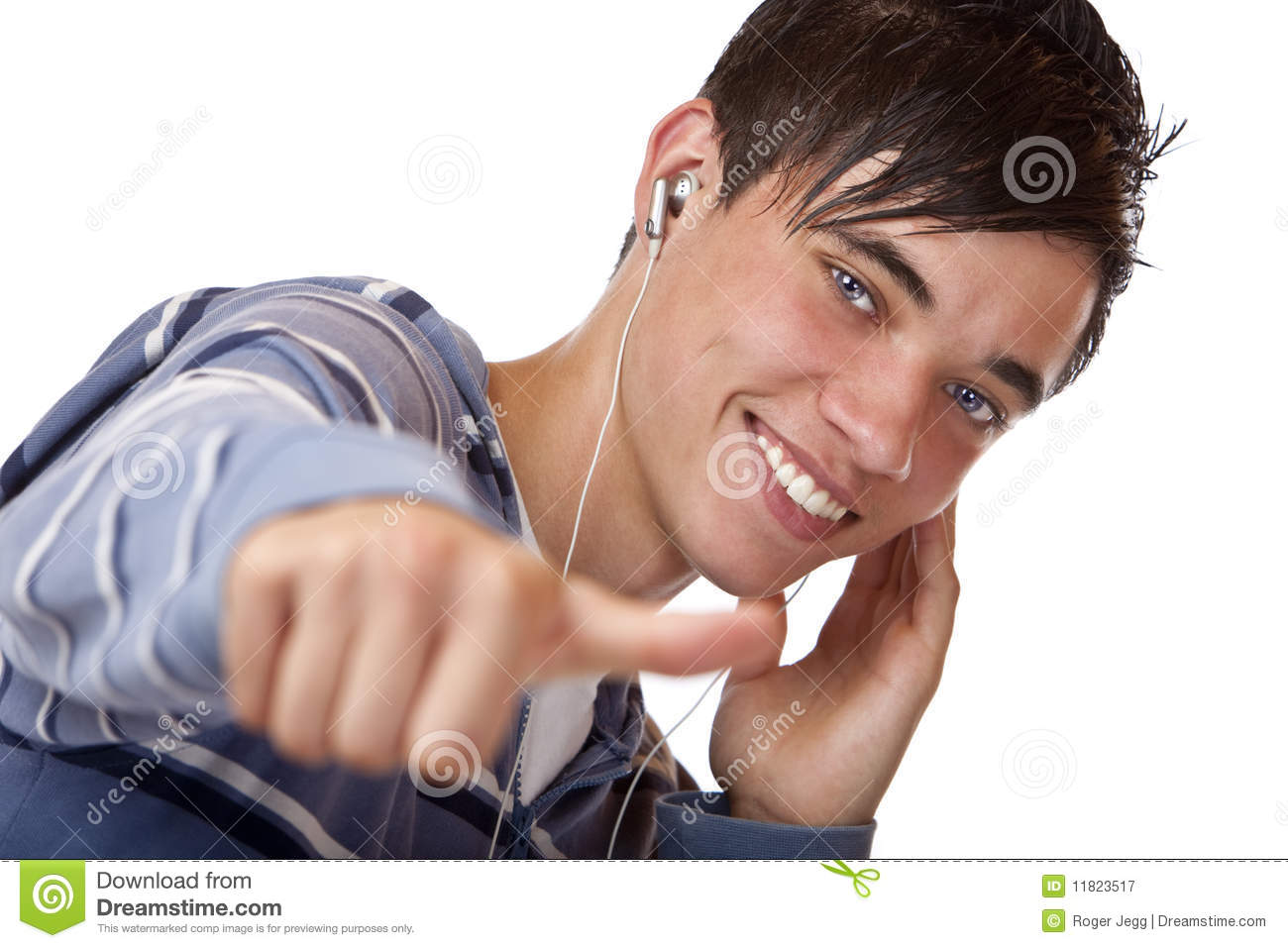 Image Result For Royalty Free Music On Hold Mp
