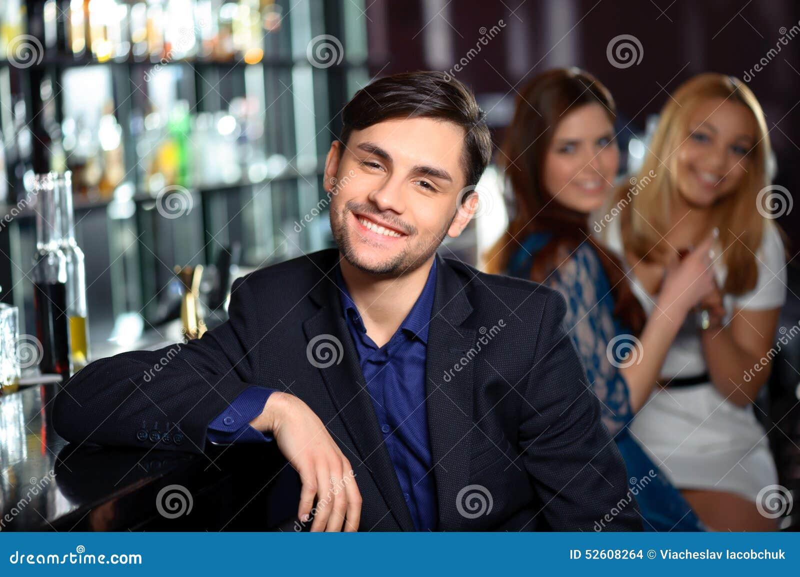jigger single hispanic girls Do hispanic (latina) girls date black guys alansinclair  (desperate) guys get girls - https:  what a woman needs to know about dating.
