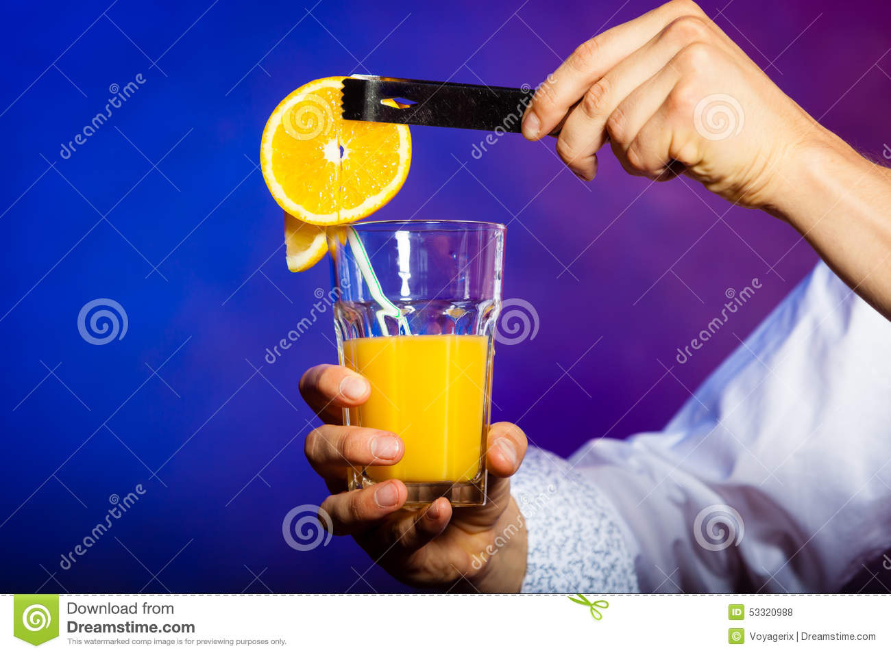 What Is A Jigger When Making A Drink