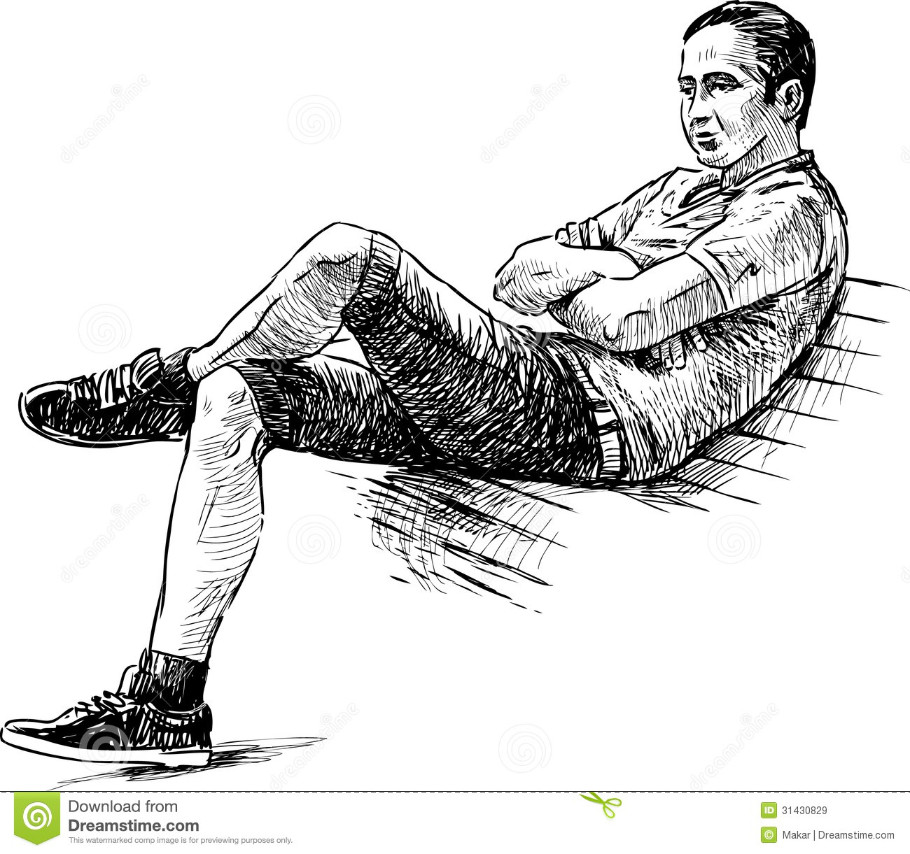 Image Result For Outdoor Bench Plans Free