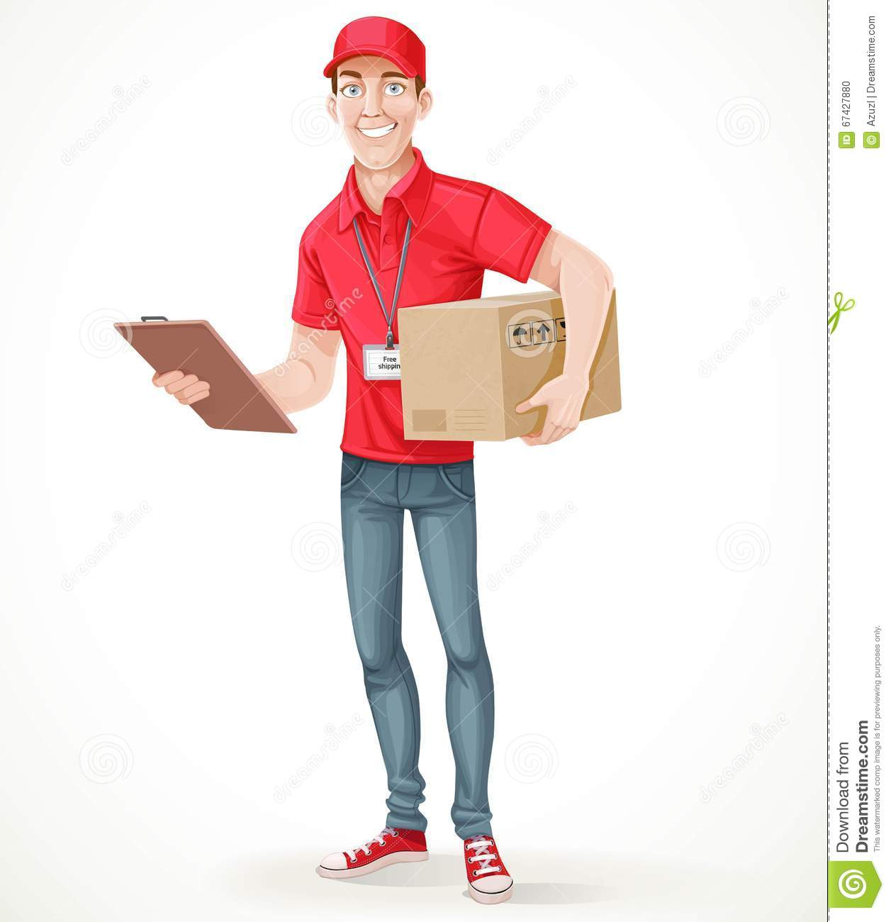 Young Man Courier Delivery Services Of Holding A Large Box. East Carolina University Psychology. How To Become A Vet Assistant. How To Remove Smoke Damage What Is A Thrombus. Free Car Insurance Quotes State Farm. Carpet Cleaning West Covina Vinegar For Acne. Carpet Cleaning Bakersfield Ca. Compare Car Insurance Rates Side By Side. Colleges That Offer Elementary Education