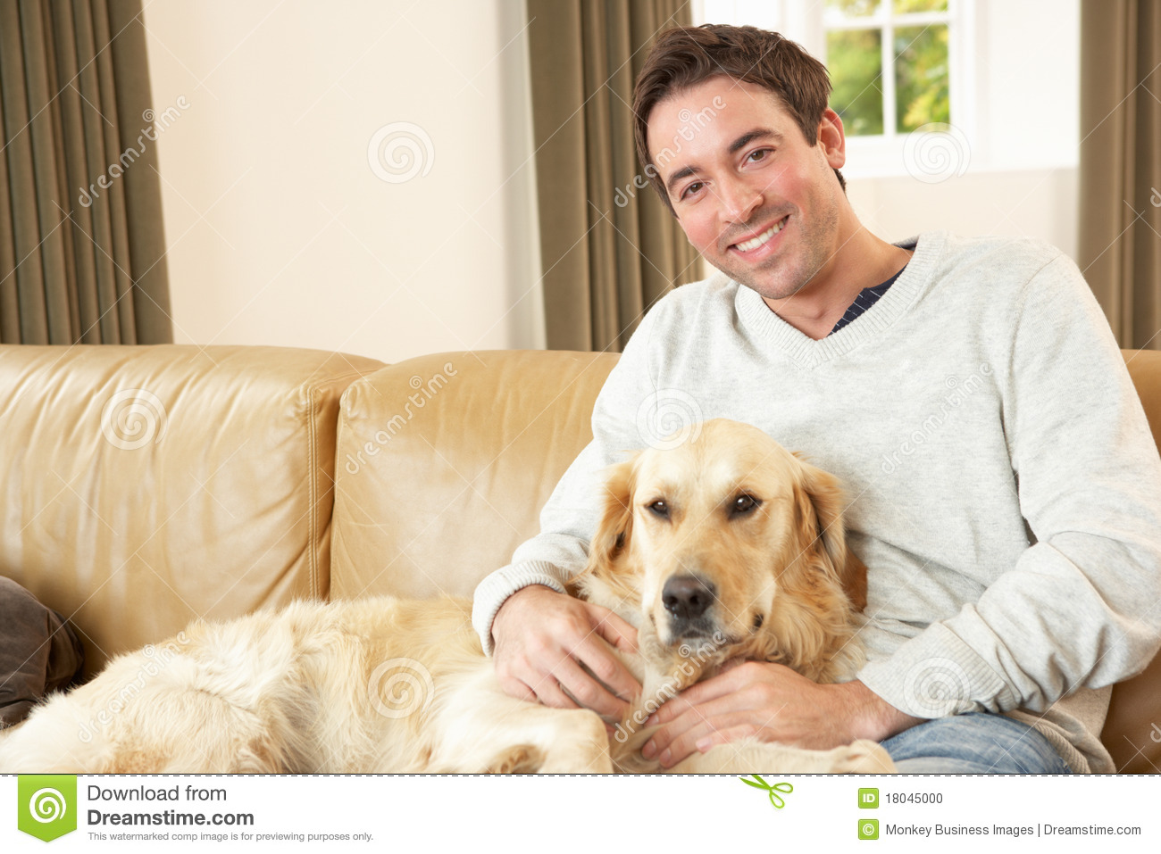 dating guys with dogs May 8 the best and worst of dating profile headlines (dare to be different)  the dating profile headline is a one-time lightning-quick opportunity to show a.