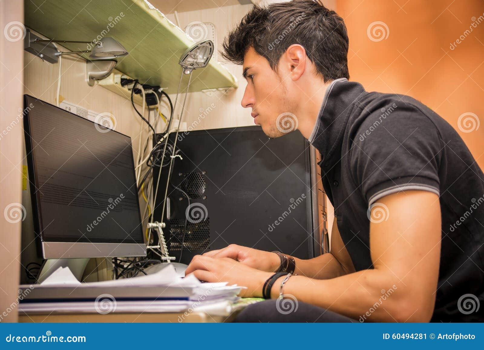 Ugdsb homework help