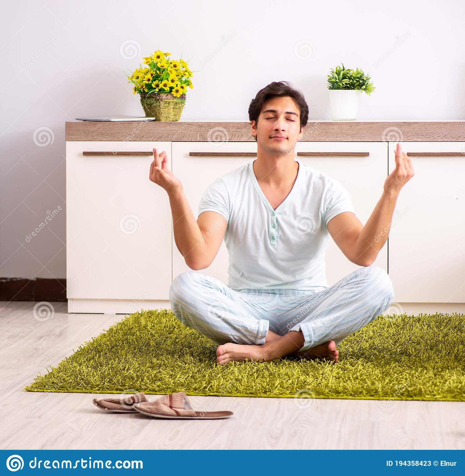 5 700 Yoga Bedroom Photos Free Royalty Free Stock Photos From Dreamstime