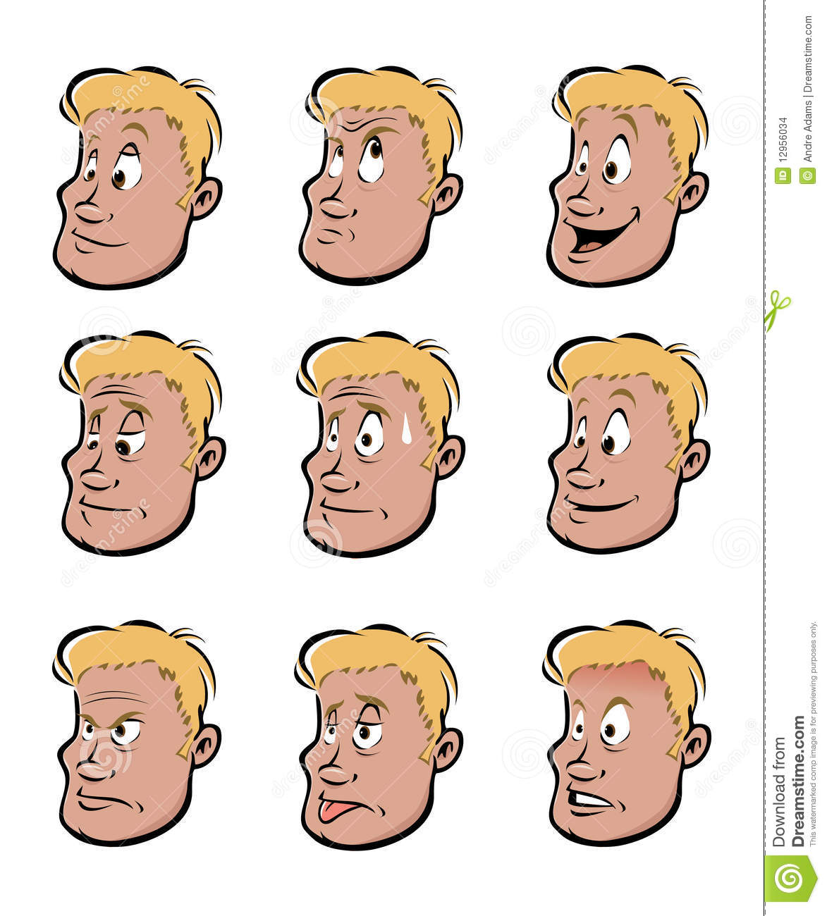 facial expressions presentation doc When facial expressions are blended, this facial nerve paralysis - causes , investigations and treatment of facial palsy | powerpoint ppt presentation.