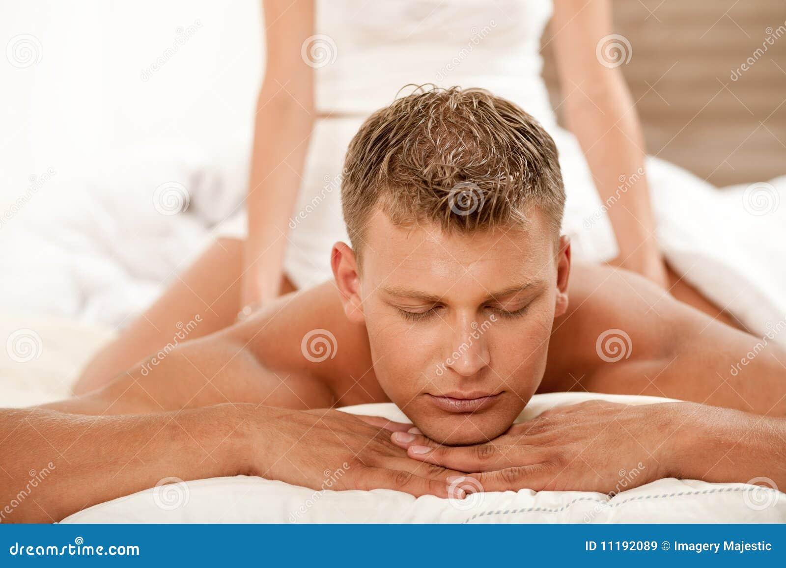 Эротический массаж в пскове 4 фотография