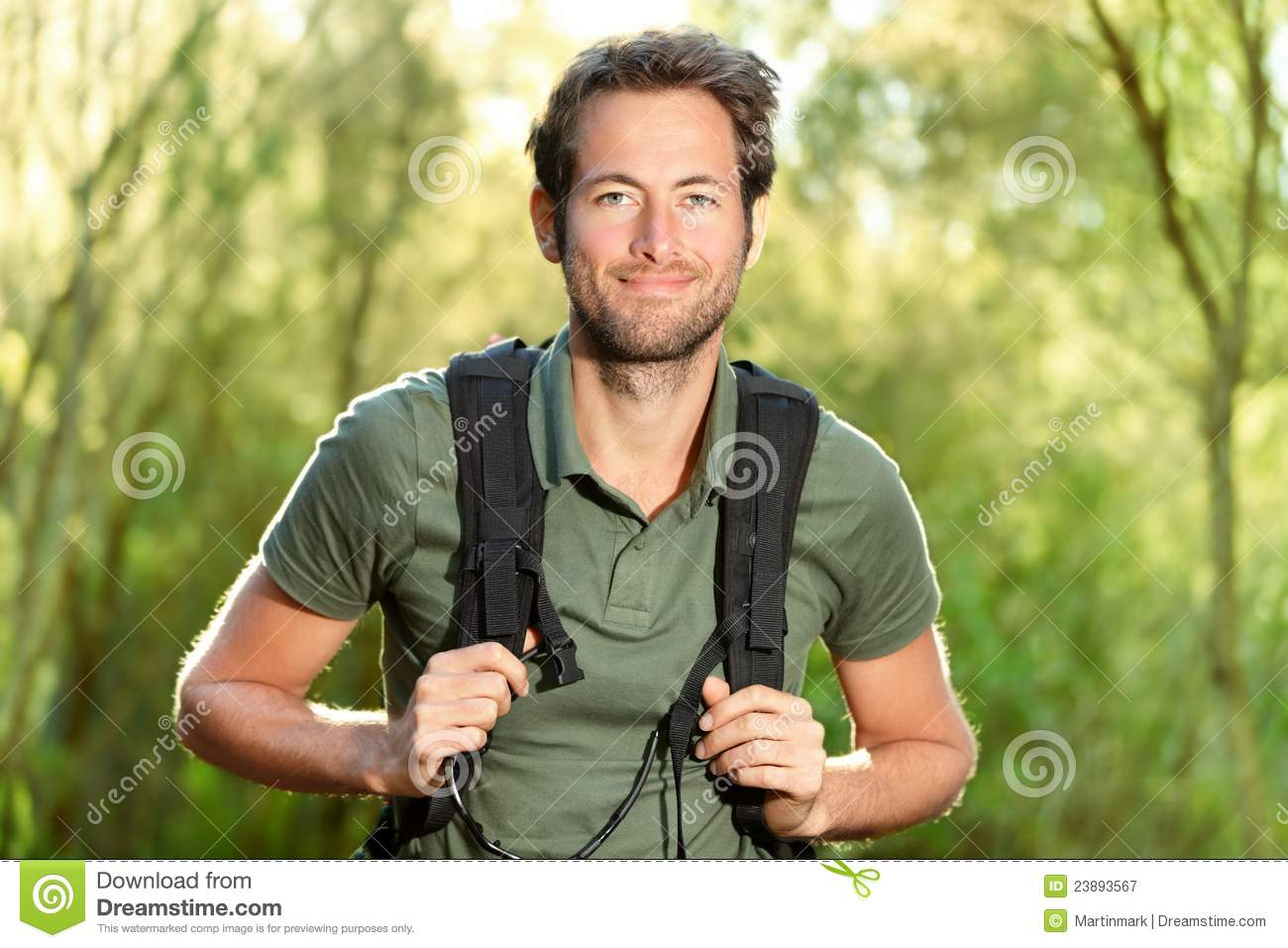 young man hiking royalty free stock photography image hiker clipart png hiker clip art for kids black and white