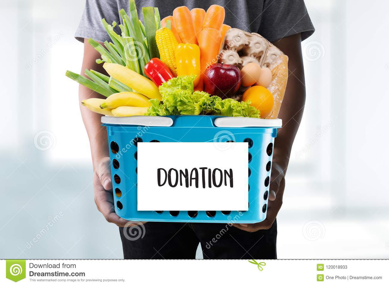 dbfree someone stole donations - 870×580