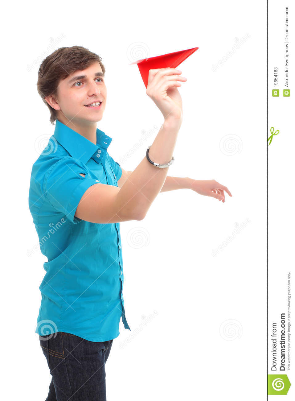 young-man-holding-paper-airplane-19654183.jpg