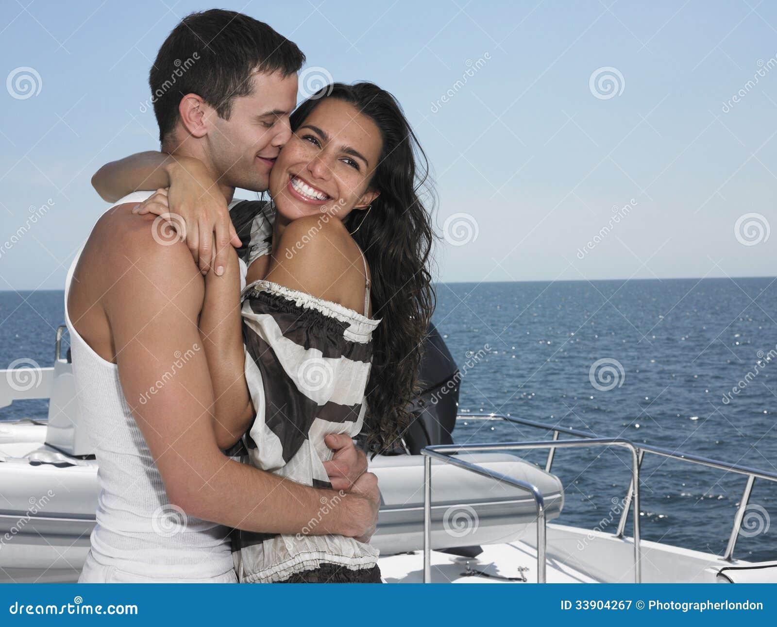 Kissing Tips For Women From Men