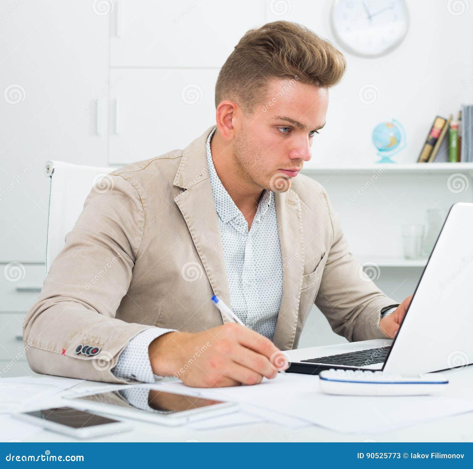 Entrepreneur essay uk