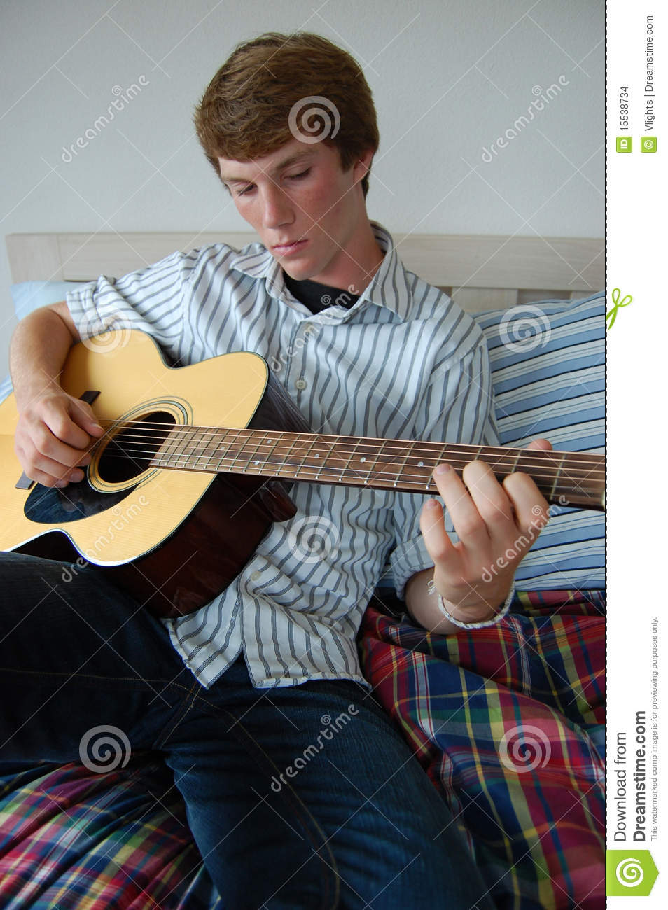 Acoustic Guitar Songs  Top Acoustic Songs