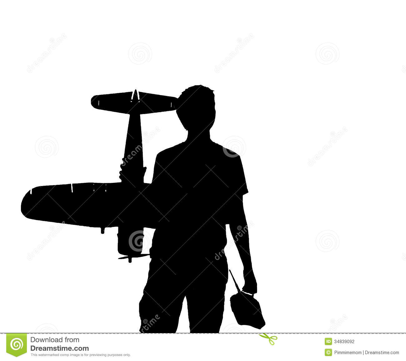 toy remote control airplane with Stock Photography Young Man Rc Airplane Controller Black Silhouette White Background Copy Space Image34839092 on Deploying Drones News Gathering El Salvador N99226 besides 2 4Ghz 4ch RC Airplanes Sport Plane Dolphin Glider Brushless EPO RTF ES9902C additionally Aircraft also 32791516136 besides Fixed Wing Aircraft Clipart.