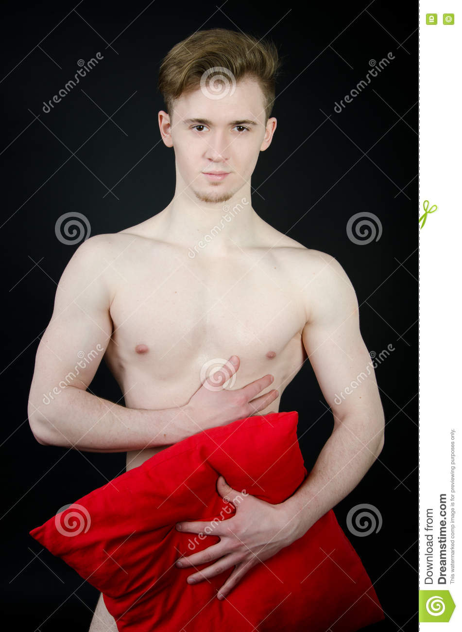 Joey fisher topless