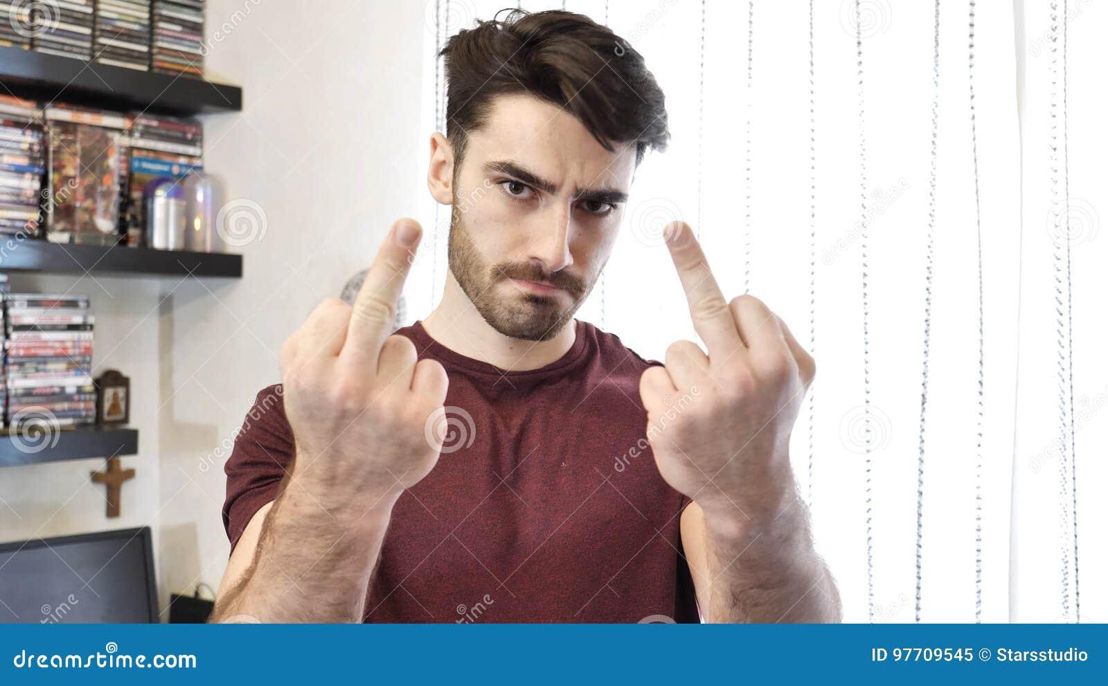 Hardcore gay black cock