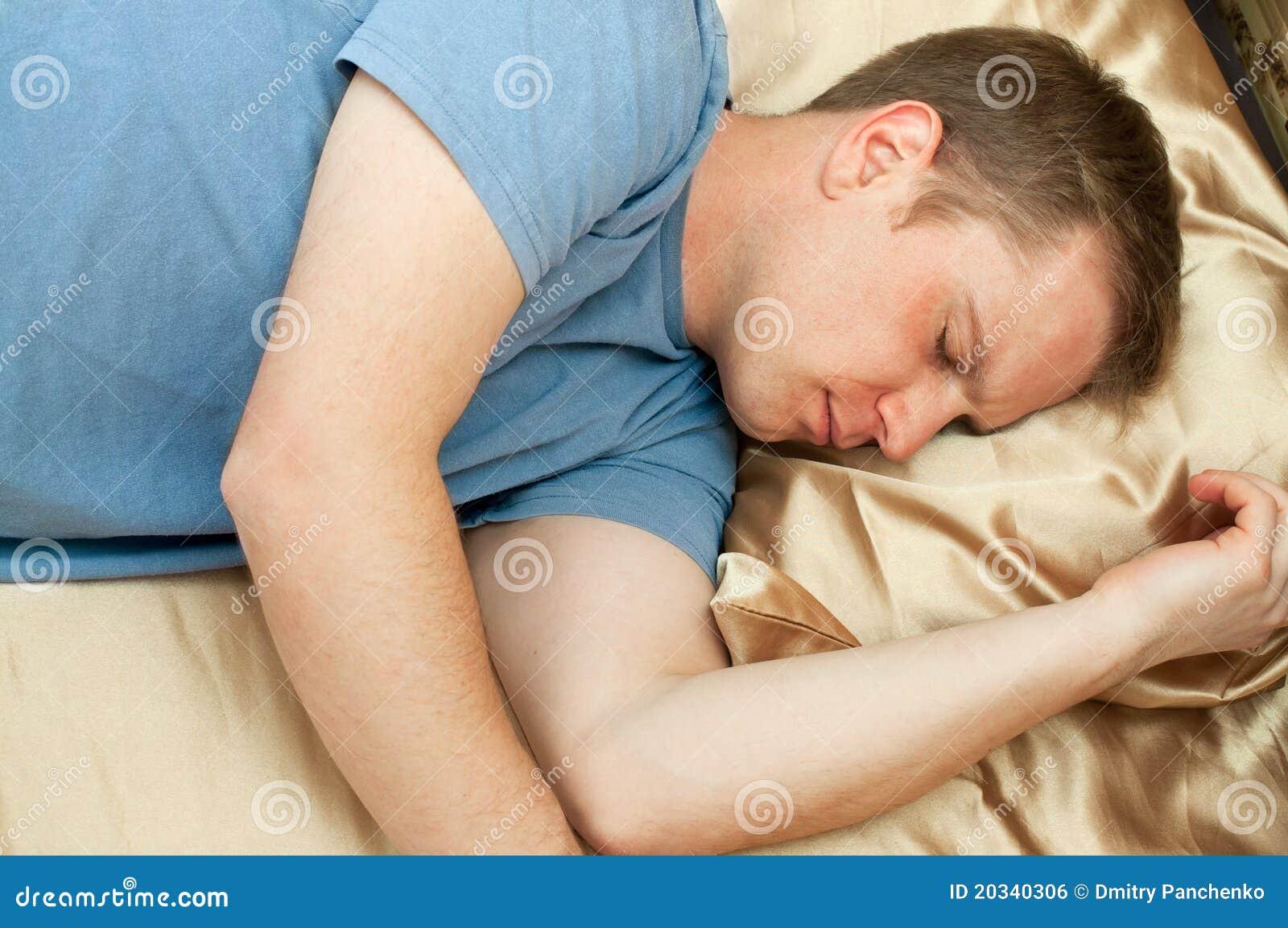 Free making sleeping guy cum gay porn but 6