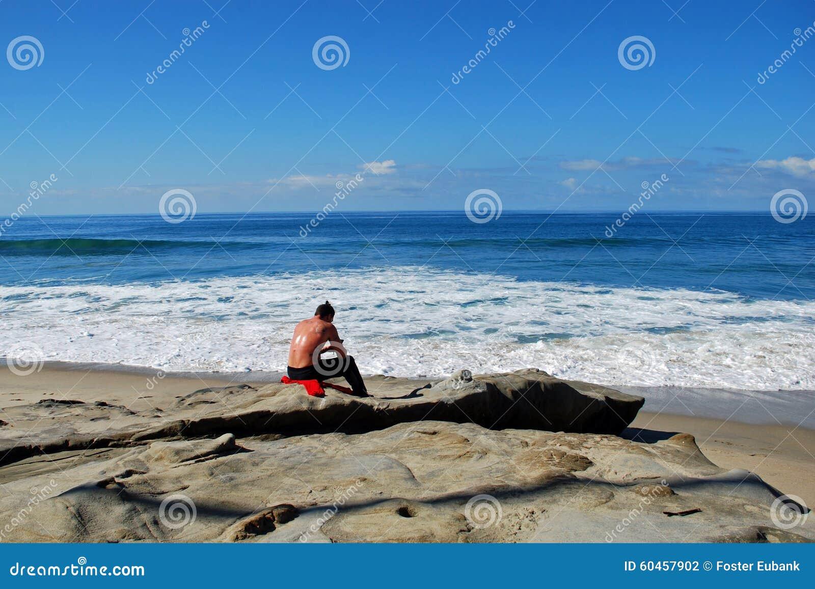 single men in laguna beach Looking for singles in laguna beach dating in laguna beach dating site for single women in laguna beach dating site for single men in laguna beach.
