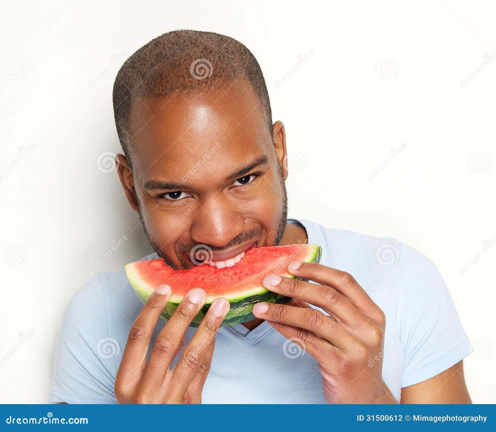 Watermelon: A Natural Viagra?