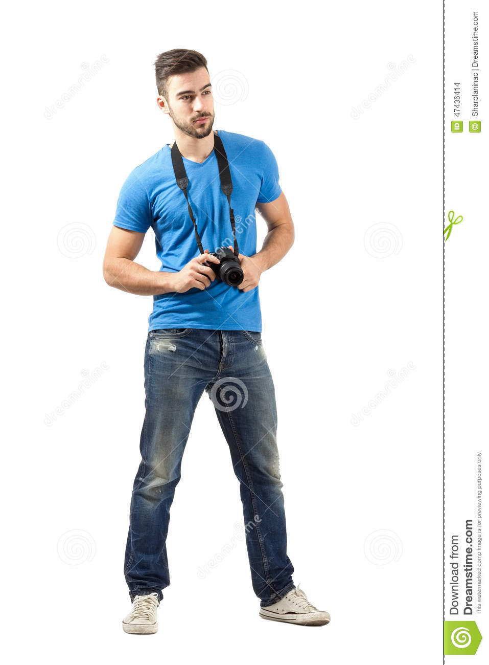 Cartoon Person Standing Related Keywords - Cartoon Person ...