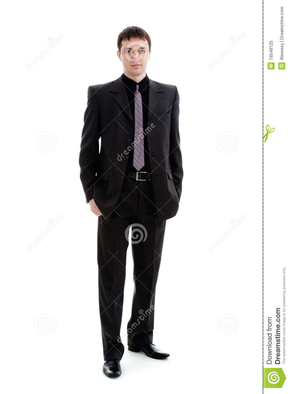 asian suits for men images casual suits for men weddings images modern bedroom design ideas