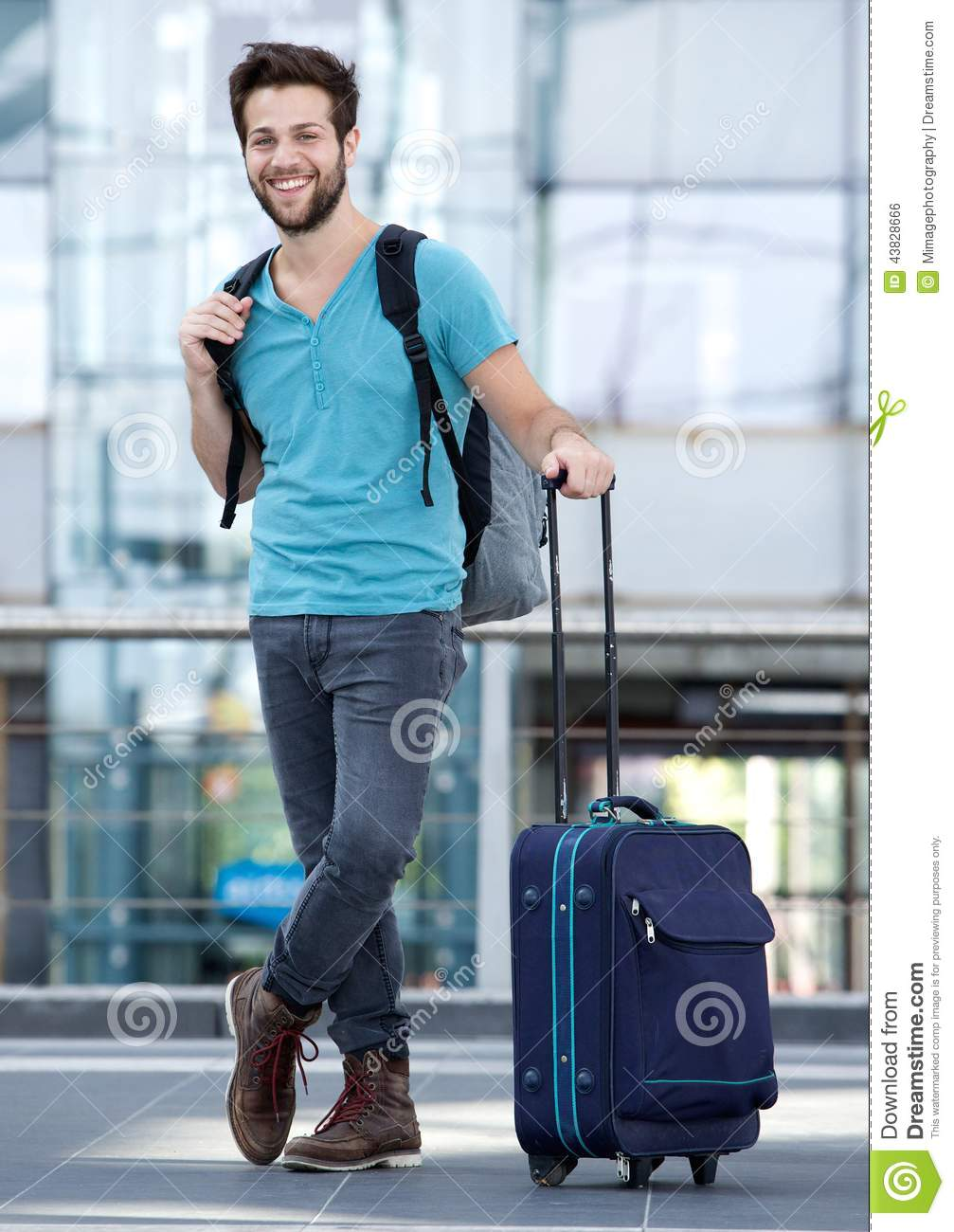 Ultimate Travelchecklisttravefy likewise 14320983 besides Tips For Moving Into A College Dorm Room also 3827254 Handmade Vintage Leather Travel Bag Leather Handbag Leather Messenger Ba together with Royalty Free Stock Photography Passport St s Image5740427. on cell phone with suitcase