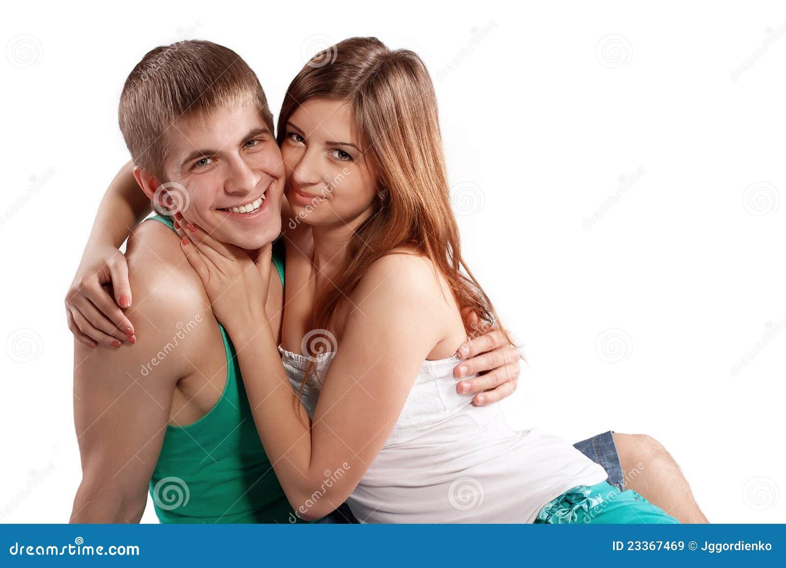 men and women relationship