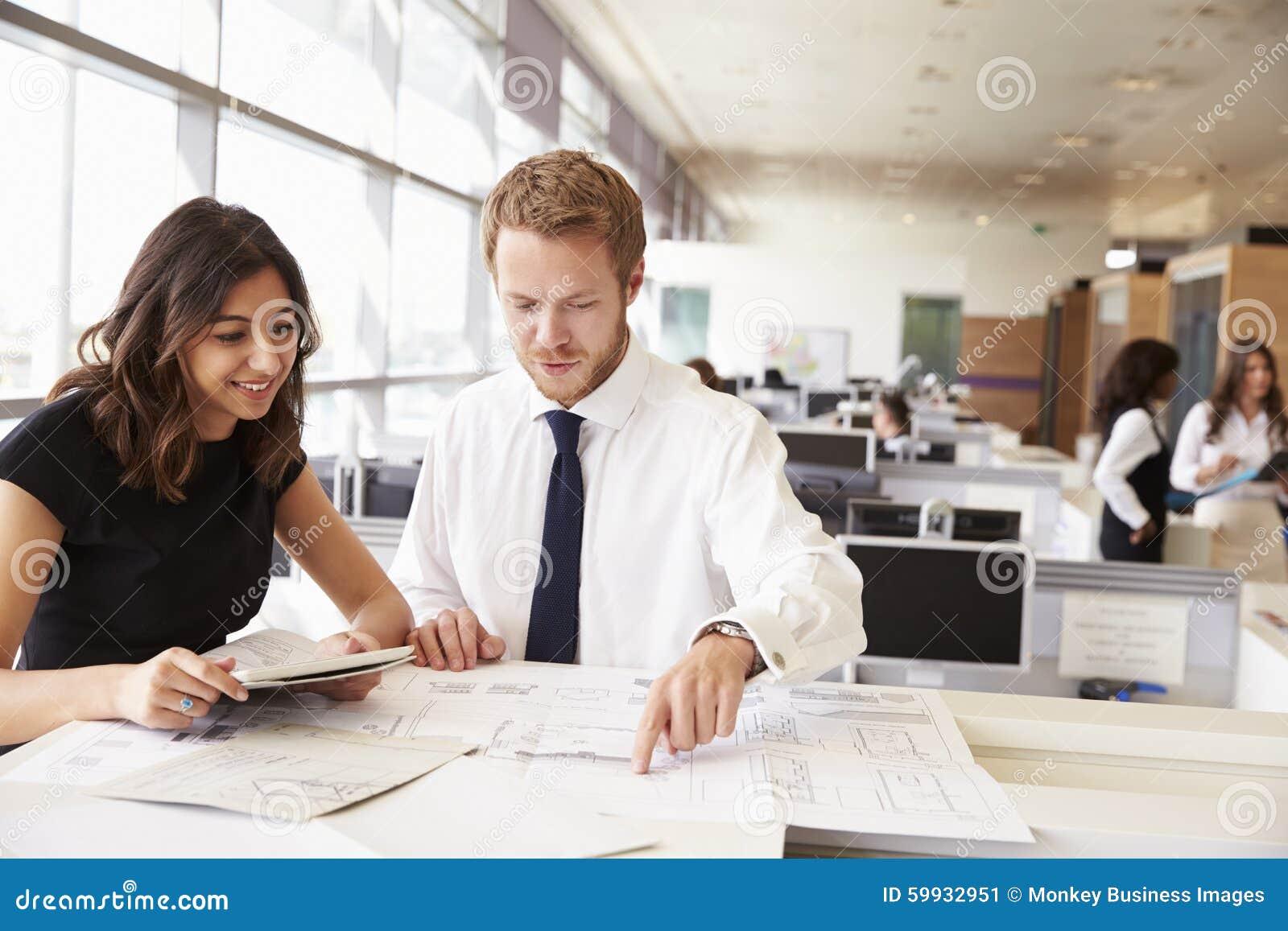 women and men working together Women in design 2017: women working together  of being the only woman in  a class or being the only woman in a room full of men.