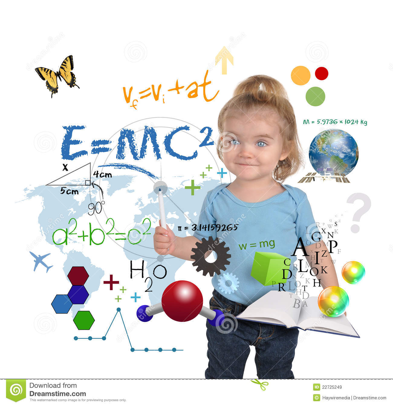 encouraging girls in math and science essay Issuu is a digital publishing platform that makes it simple to publish magazines, catalogs, newspapers, books, and more online easily share your publications and get.