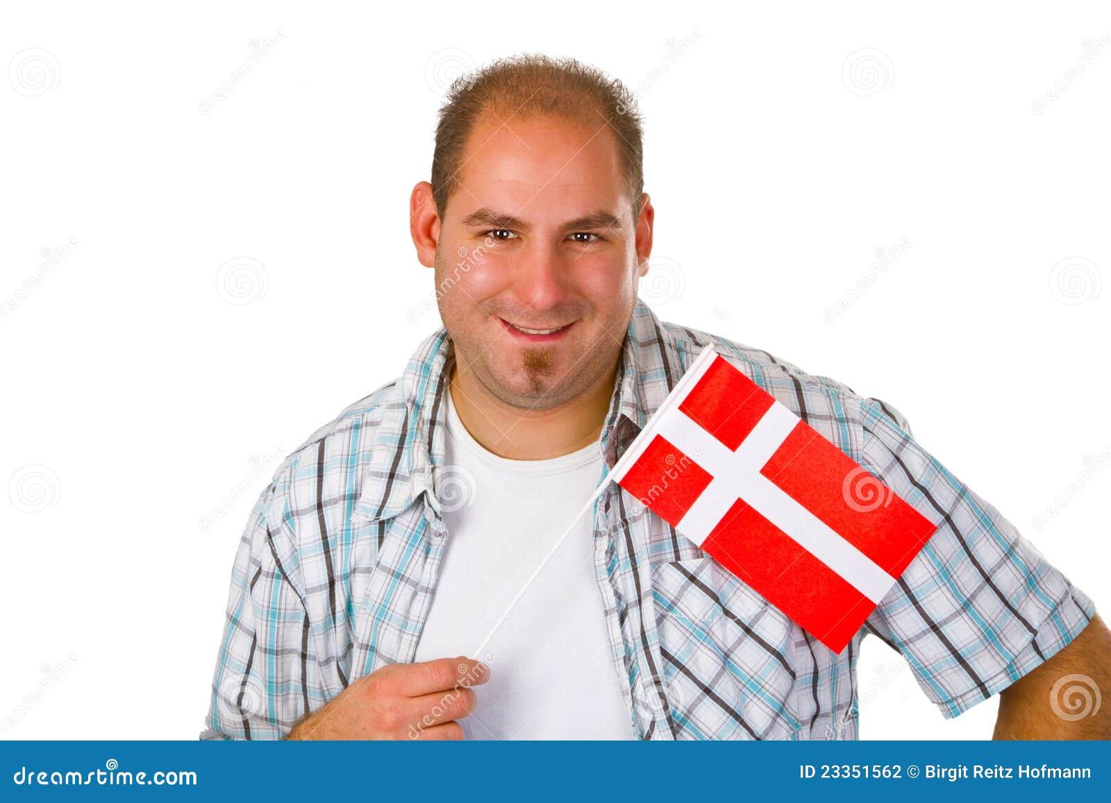 Denmark men