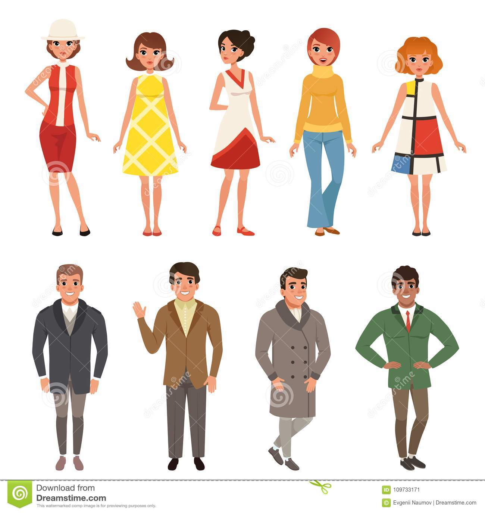 50s 60s men women seeking