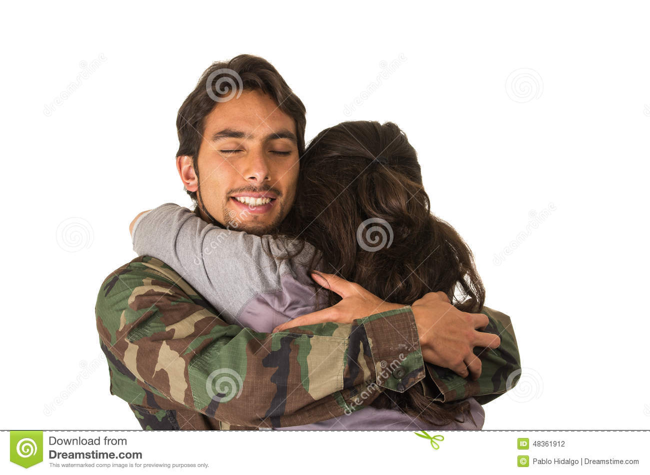 veteran hispanic single men Browse thousands of single white women dating latino men for interracial dating, relationships & marriage online a navy veteran and a registered nurse.